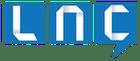 LNC Pro