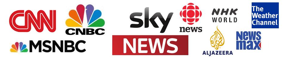 LNC Pro – Live News Pro – Breaking News Community